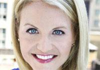 NBC5 Chicago's Kye Martin